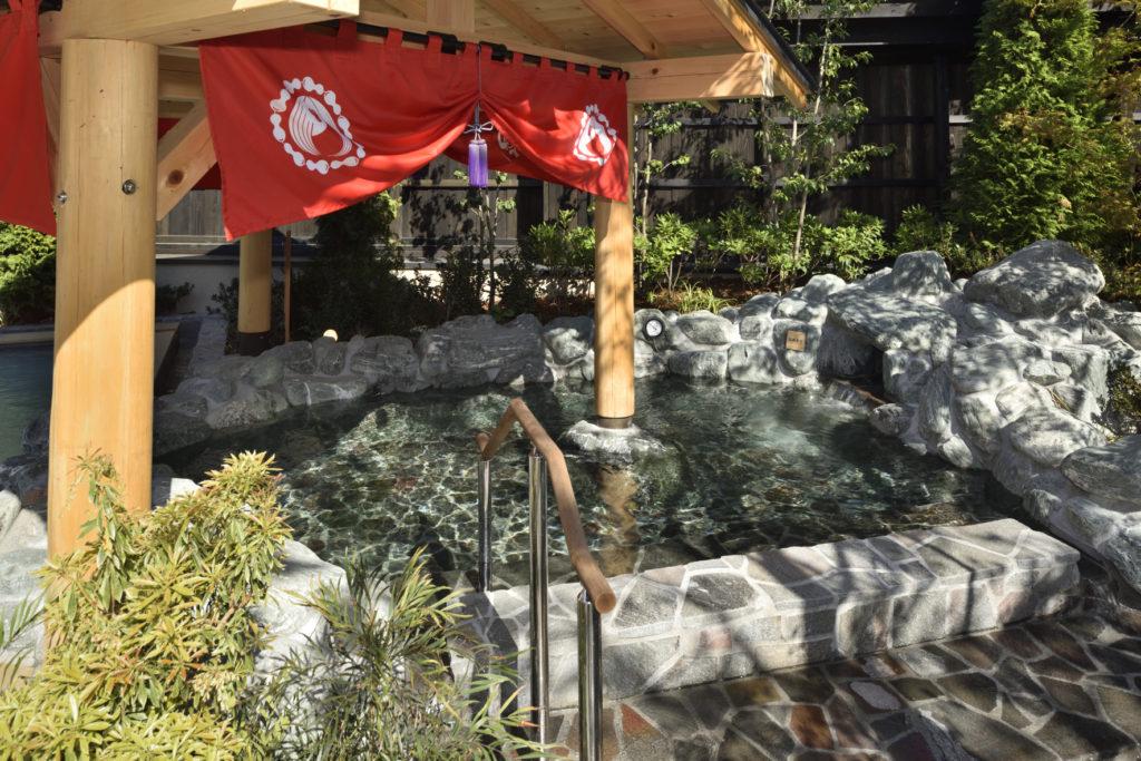 出典:http://www.seibuchichibu-matsurinoyu.jp/matsuri/onsen/bath/index.html