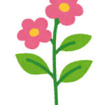 「花しらべ」山の花を調べたい時には間違いないアプリ