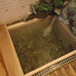 千鹿谷鉱泉 これぞ秘湯と言える隠れた名湯