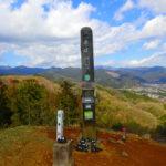 東京都内の登山初心者向けマイナー低山6選